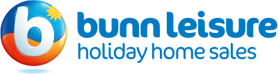Bunn Leisure Holiday Home Sales